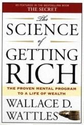 Наука стать богатым