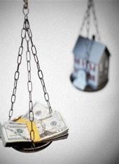 Ипотечный кредит за границей
