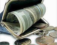Многие россияне боятся играть с государством в денежные игры.