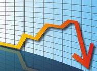 Когда закончится финансовый кризис?