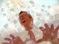 Деньги - только одна составляющая счастья.