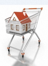 Покупка квартиры - дело затратное. Как можно сэкономить?