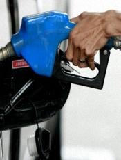 Как избежать покупки некачественного бензина