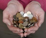 Как подрастёт пенсия?