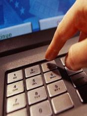 Узнать решение банка сейчас  Он-лайн заявка Срок Пин-код карты