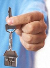 Выгодная покупка квартиры