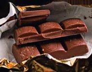 В последнее время цены на какао-бобы растут быстрее, чем сами бобы.