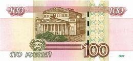 Эксперимент призван снизить загрязнение банкнот.