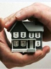 Застраховать недвижимость и имущество