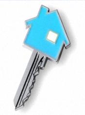 Ипотечный кредит и анализ важных дополнительных условий банков