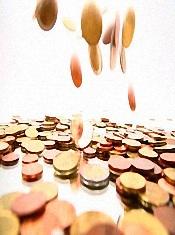 Мелкая экономия ассоциируется со скупостью