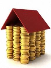 Сравниваем ипотечный кредит и целевой кредит