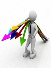Ответственность - главное качество лидера