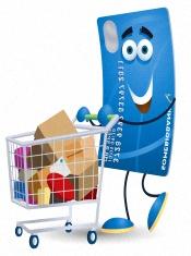 Проблема случайных покупок