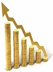 Как выбрать лучшую депозитную программу?
