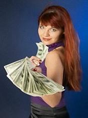 Деньги порой стоят слишком дорого, да и к тому же многих проблем с их помощью решить не удается