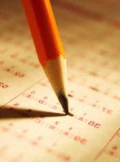 Тест Организованный ли вы человек?