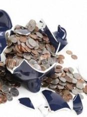 Как экономить денежные средства?