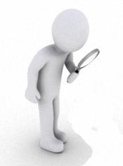 Внимательно изучите кредитный договор