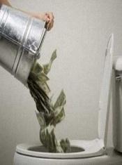 Сэкономить на оплате