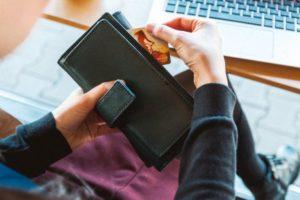 Банковский депозит - удобный способ обезопасить свой капитал