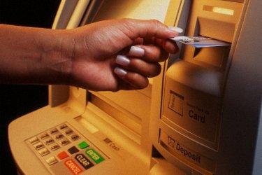 bez-paniki-bankomat