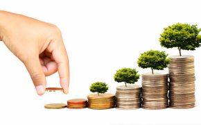 Как увеличить капитал: закон сложного процента