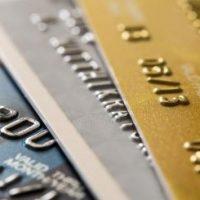 Кредитная карта: пять вопросов — пять ответов