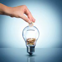 Как экономить на коммунальных услугах?