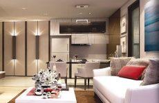 Продажа квартиры по выгодной цене