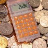 Личный бюджет: составляем с умом