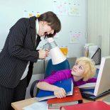 7 правил поведения в первые дни на новом рабочем месте