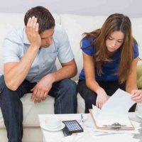 Основы планирования семейного бюджета