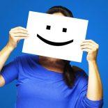 Как стать позитивным человеком?
