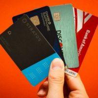 Решаем проблемы пластиковых карт