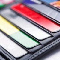 Расплачиваемся кредиткой без страха