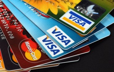 credit-cards-visa-money
