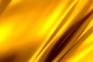 Как выгодно вложить деньги в драгоценные металлы?