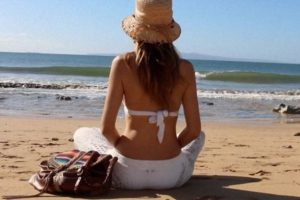 Как сэкономить на отдыхе
