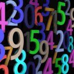 Как научиться финансовой грамотности