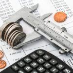 Финансовое неравенство