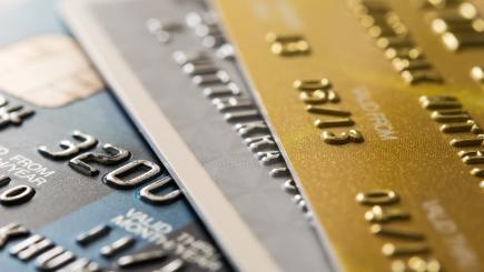 five-credit-cards