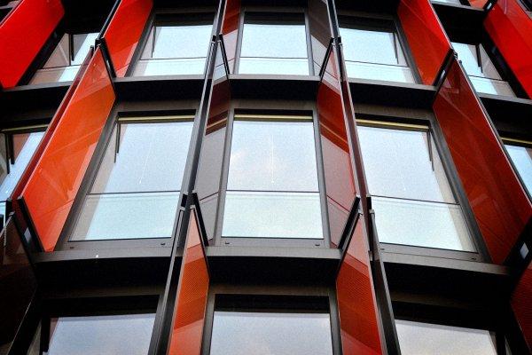 Как купить квартиру в новостройке выгодно и быстро?