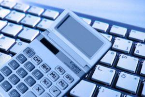 Как составить личный бюджет?