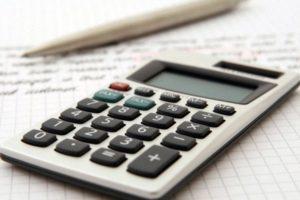 Семейный бюджет - основа управления семейными финансами
