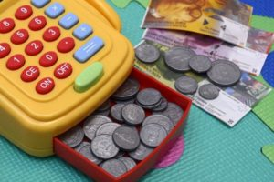 Зачем и как вести личный бюджет?