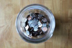 Как правильно экономить