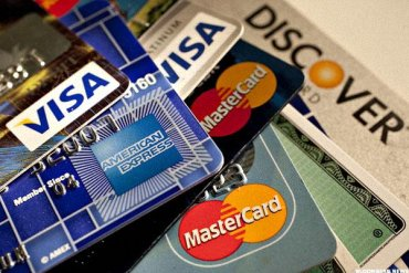 raznye-credit-cards