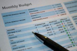 Семейный бюджет - десять советов по созданию