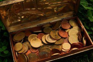 В поисках вКЛАДА или как заставить деньги приносить доход
